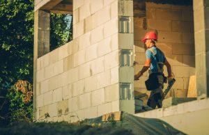 House Renovation- Big Easy Demolition